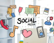 Cómo elaborar un plan de marketing en redes sociales