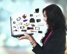 Estos son los canales digitales más efectivos para tu negocio