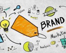 Curso gratuito de Branding para emprendedores