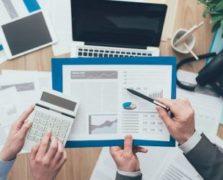 5 pasos para una buena gestión de costos