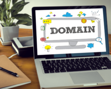 Domain-marketing: Posicionar tu negocio en Internet